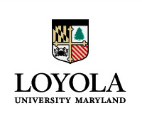 Master's with Loyola Information Session
