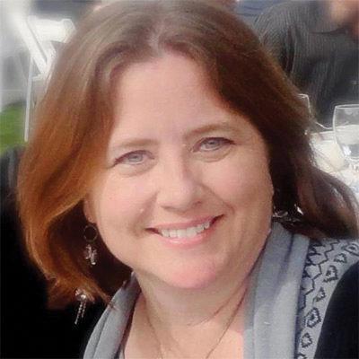Ann Velasco